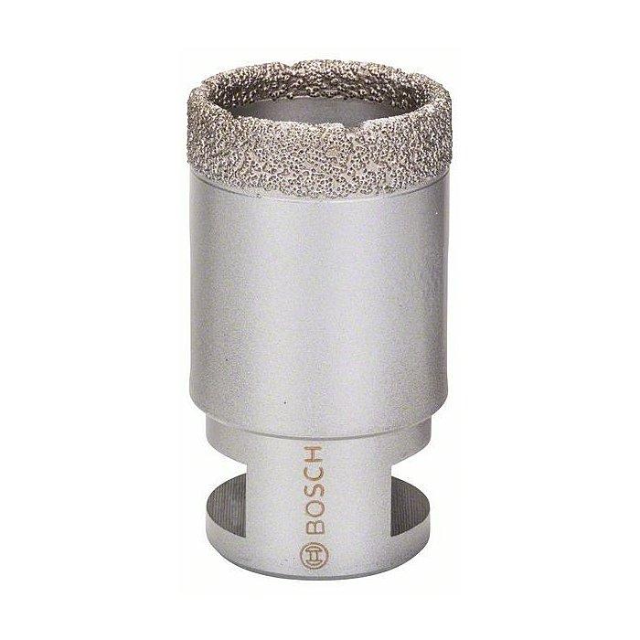 Bosch Diamanttrockenbohrer Dry Speed Best for Ceramic, 35 x 35 mm 2608587121