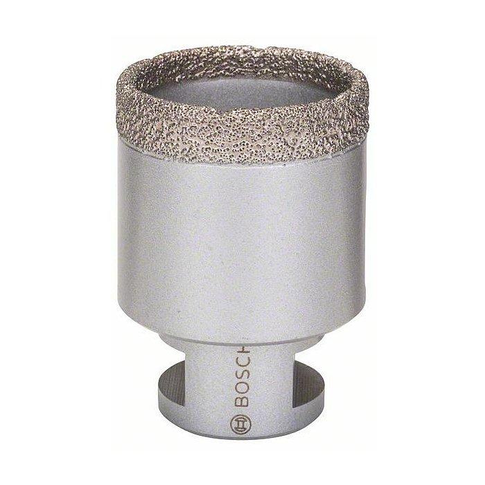 Bosch Diamanttrockenbohrer Dry Speed Best for Ceramic, 45 x 35 mm 2608587124