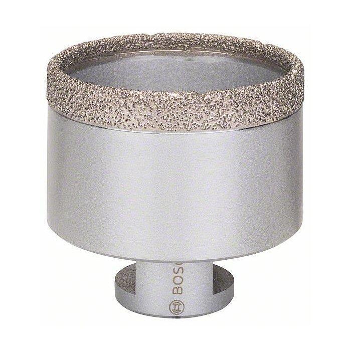 Bosch Diamanttrockenbohrer Dry Speed Best for Ceramic, 65 x 35 mm 2608587129