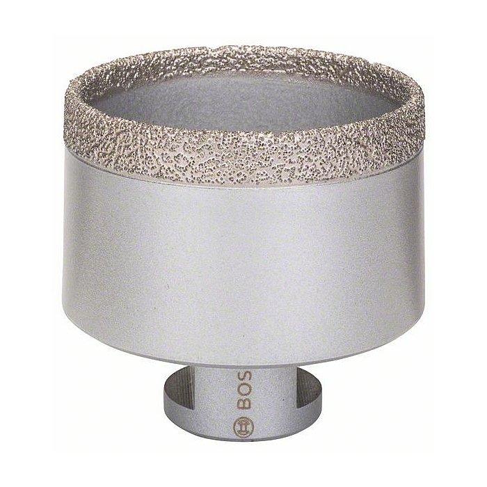Bosch Diamanttrockenbohrer Dry Speed Best for Ceramic, 70 x 35 mm 2608587132