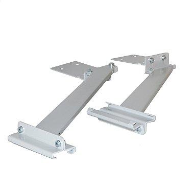 Treston Trägerpaar für Schneidevorrichtung/Rollenständer, 890511-49P