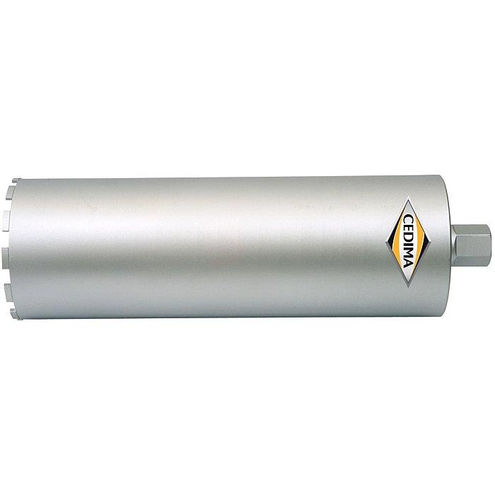 """Cedima 400mm CIB-700 NL 450 1 1, 4"""" 10002026"""