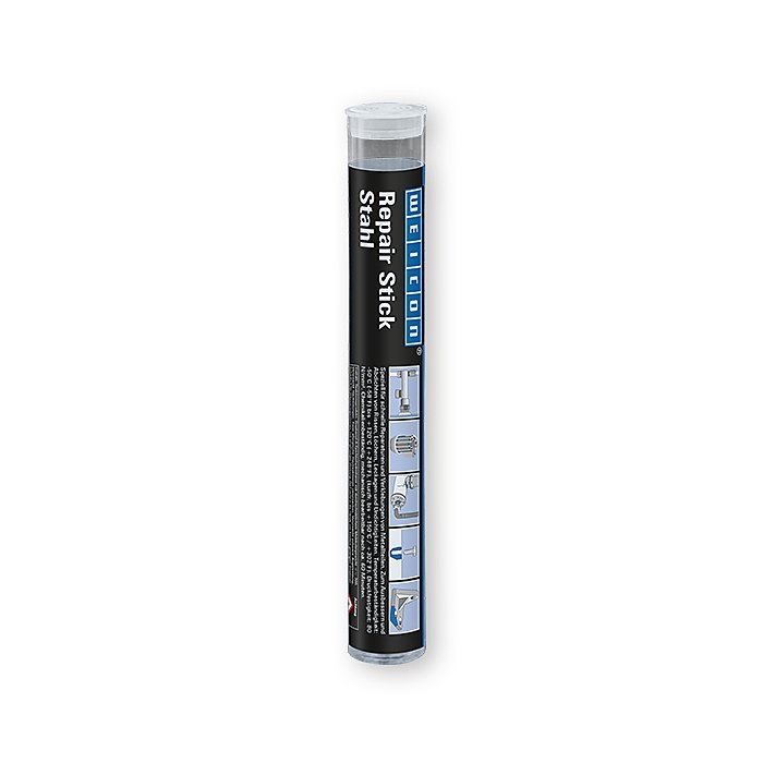 Weicon Repair Stick Stahl 115 g 10533115