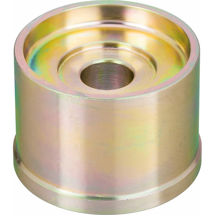 Vigor Presshülse, Außendurchmesser 52,7 mm V2961