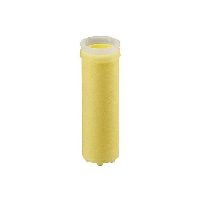 Oventrop Filtereinsatz Siku 25 - 40 µm, VPE 25 Stk. 2126354