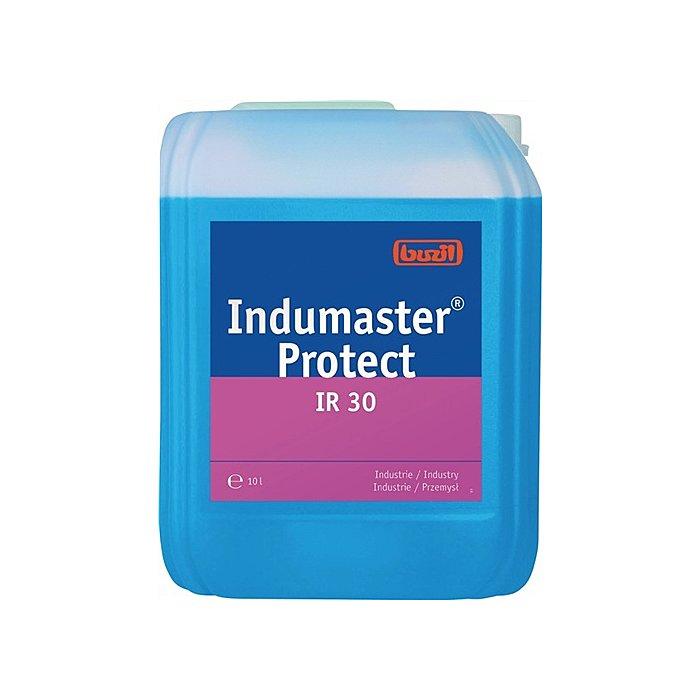 NORDWEST Maschinenreiniger 10l/Kanister schwachalkalisch löst Öl u.Fett