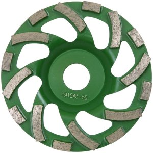Cedima 180mm CST-Saturn Standard 10003577