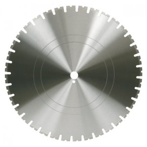 750mm Syncro LP C-35 4,0 x 10 x 40mm