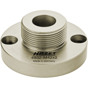 Hazet Adapter 4932-M 42 x 2 4932-M42X2