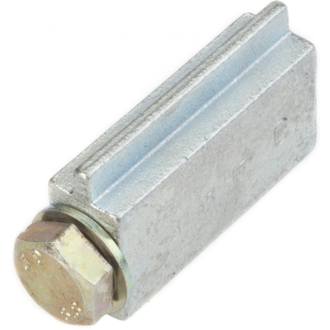 Hazet Adapter-Satz 3488-17