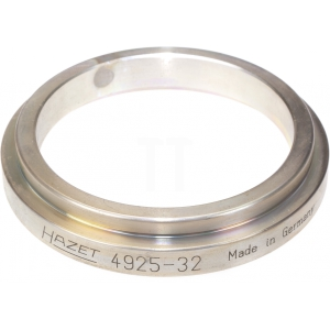 Hazet Adapterring 80 x 13,5 4925-32