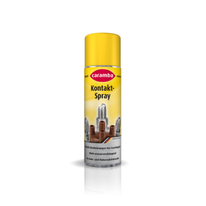 Caramba Kontaktspray 250 ml 600902