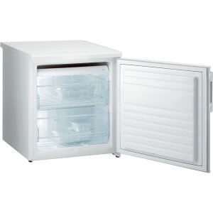Gorenje Gefrierbox S-Gs F 4061 Aw
