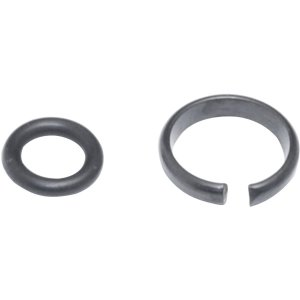 HAZET Ring-Set 9012MG-01/2