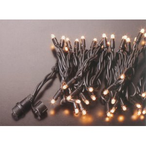 LED Lichterkette Basis-Set 40flg basis 132640
