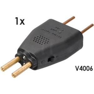 Vigor Adapter V4006