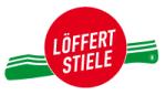Loeffert