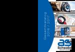 as - Schwabe