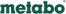 Metabowerke GmbH Logo