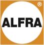ALFRA Blechlocher, Hydraulik-Stanzen