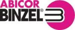 Binzel Markenlogo