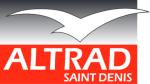 Altrad Lescha brand logo
