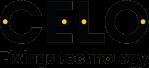 CELO Befestigungssysteme GmbH Markenlogo