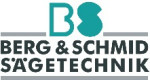Berg & Schmid Markenlogo