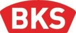 BKS Markenlogo
