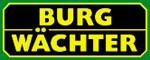 Burg-Wächter Markenlogo