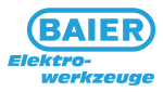 Baier Markenlogo