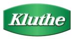 Kluthe