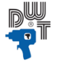 DWT Markenlogo