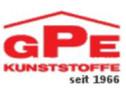 GPE Pulverich