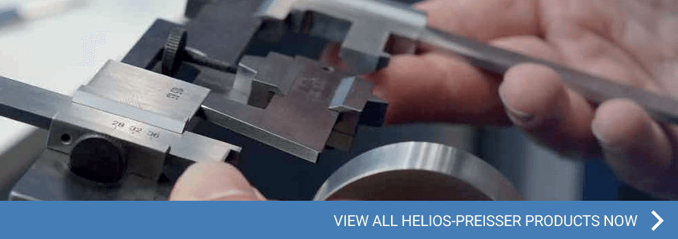 HELIOS-PREISSER - View all Products