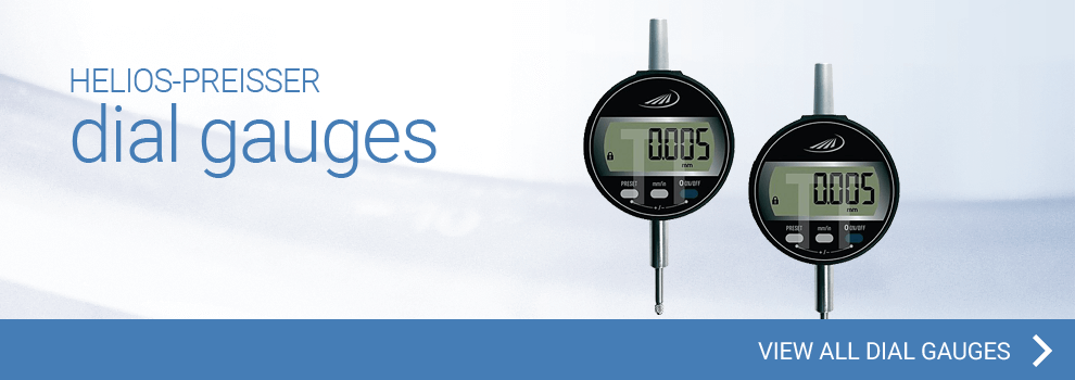 View all Helios-Preisser measuring gauges