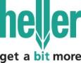 Heller Tools Markenlogo
