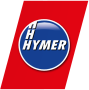 HYMER Markenlogo