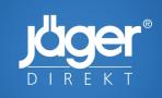 Jaeger Direkt Markenlogo