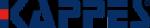 KAPPES brand logo