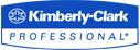 Kimberly-Clark Markenlogo