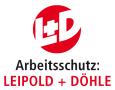 L+ D Arbeitsschutz Markenlogo