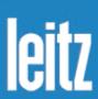 Leitz