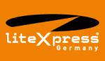 LiteXpress Markenlogo