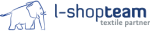L-Shop-Team Markenlogo