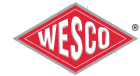 WECSO