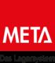 META Markenlogo