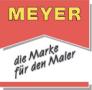 Meyer-Chemie Markenlogo