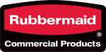 Rubbermaid Com. Markenlogo
