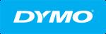 DYMO Markenlogo
